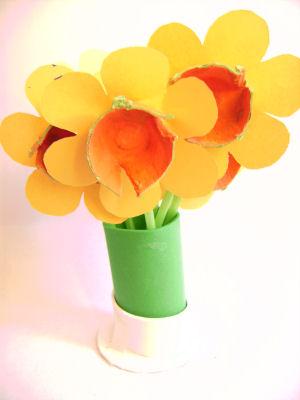 bunch_of_daffodils