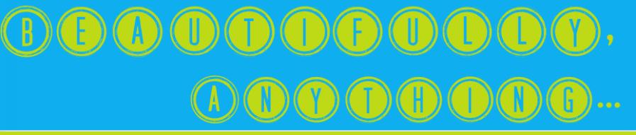 bg-ripple-footer4.png