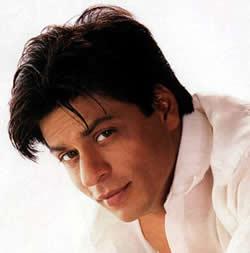 original_Shahrukh-Khan_46cc254151c3c