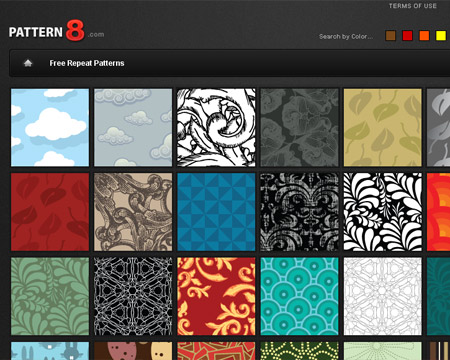 pattern8-free-patterns-webdesign