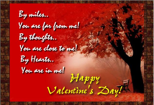 valentine-card-1