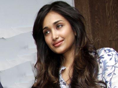 India Bollywood