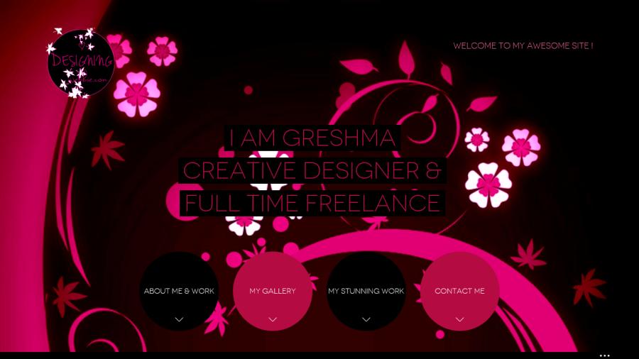 designwebbie